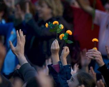 Was bleibt vier Jahre nach der Protestbewegung 15-M in Spanien?