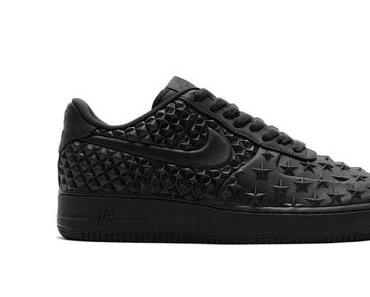 "Nike Air Force 1 Low ""Star Studded"" Pack"