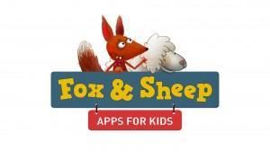 Die Powerfrau hinter Fox & Sheep