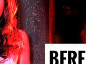 Bereavement (2010)