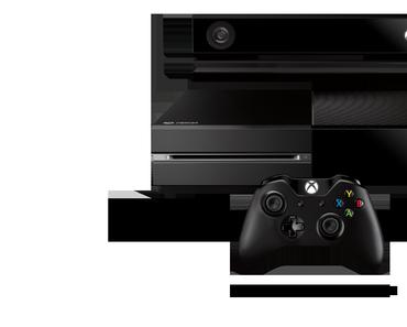 XBox 360-Spiele laufen auf der XBox One