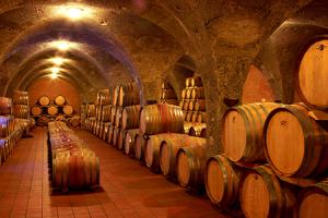 Passen Winzer, Wein und Ecommerce zusammen?