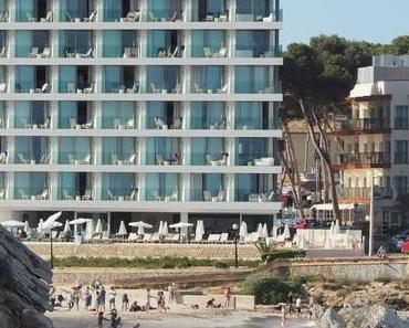 Reiseleiter auf Mallorca – Traumjob oder Horrorszenario?