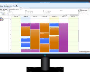 Softmaker Office 2016 als Alternative zu Microsoft Office