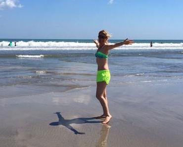 Vitamin D – Warum wir alle öfter Sonne tanken sollten