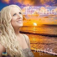 Josefa Schmid - Tiziano