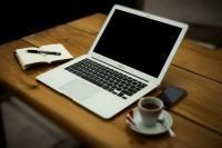 Ist ein Corporate Blog sinnvoll fĂźr ein Unternehmen ?