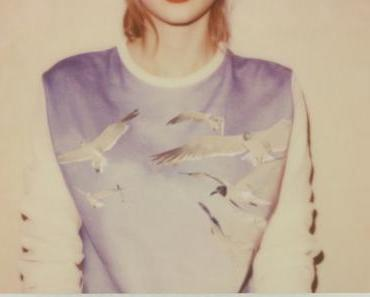 Taylor Swift zwingt Apple Music in die Knie