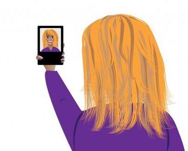 Let me take a Selfie – zwischen Selbstverliebtheit und Massenphänomen