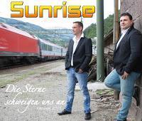 Sunrise - Die Sterne Schweigen Uns An