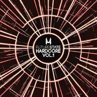 Futurestate Hardcore Vol. 1