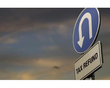 Letzte Chance für ein steuergünstiges Work & Travel Australien