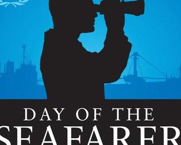 Tag des Seefahrers – Day of the Seafarer