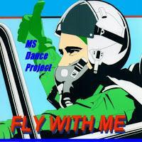 MS Dance Project - Fly With Me