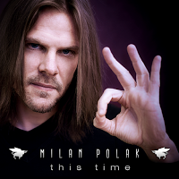 Milan Polak - This Time