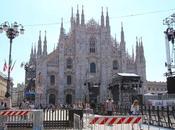 EXPO2015 MILANO Bitte Mailand nicht vergessen