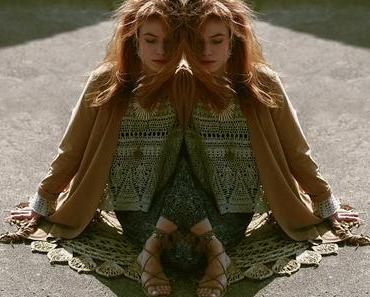 There is nothing worse for the lying soul than the mirror of reality. Steve Maraboli
