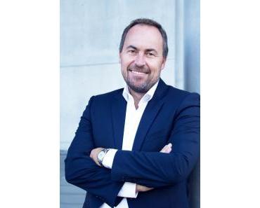 Kreuzfahrt-Markenspezialist Christian Böll neuer Managing Director Europe bei Norwegian Cruise Line