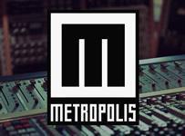 Londoner Tonstudio Metropolis setzt auf FileMaker 14.