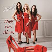 3mal1 - High Heel Alarm