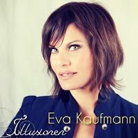 Eva Kaufmann - Illusionen
