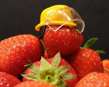 3 Merkmale, wenn gesunde Ernährung zu weit geht