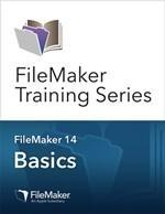 FileMaker 14 Training Series: Basics auf Deutsch verfügbar.