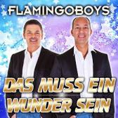 Flamingoboys - Das Muss Ein Wunder Sein