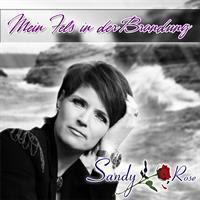 Sandy Rose - Mein Fels In Der Brandung