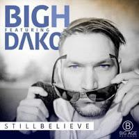 Big H feat. DAKO - Still Believe