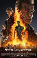Filmkritik: «Terminator: Genisys» (ab dem 9. Juli 2015 im Kino)