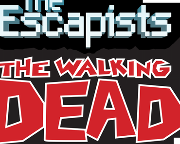 The Escapists: The Walking Dead - Neues 8-Bit-Game