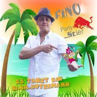 Fino - Es Tanzt Ein Bi-Ba-Butzemann
