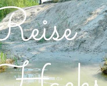 TIPPS FÜR DIE REISE // 15 REISE HACKS