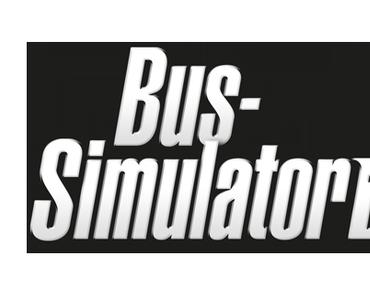Bus-Simulator 16 - Mit MAN zum erfolgreichen Bus-Unternehmen