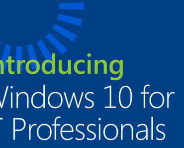 Microsoft gibt 240 E-Books kostenlos ab