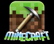 Minecraft - Notch vergleicht Free2Play mit Heroin