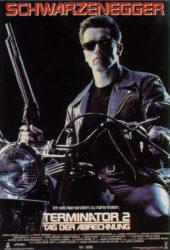Terminator 2 – Tag der Abrechnung