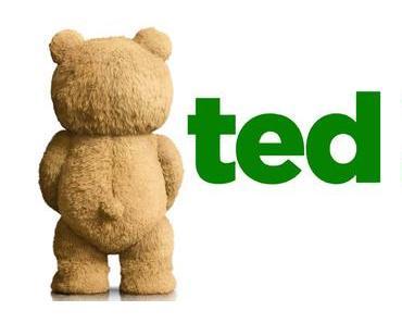 Review: TED 2 – Eine unwillkommene Rückkehr der Donner-Buddys