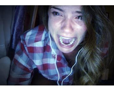 Kinostarts der Woche: Amy Winehouse und Videochat Horror