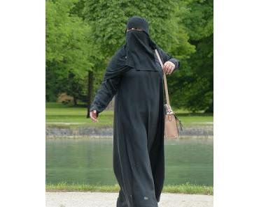 Die stille Islamisierung: Allah sei mit Dir oder Mekka Deutschland?