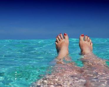Urlaubszeit – schon an die Reiseapotheke gedacht?
