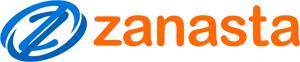 Produkttest über die Handyhüllen und Tablethüllen von Zanasta