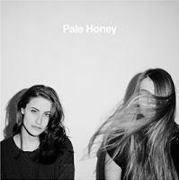 Pale Honey: LoFi statt dicke Hose
