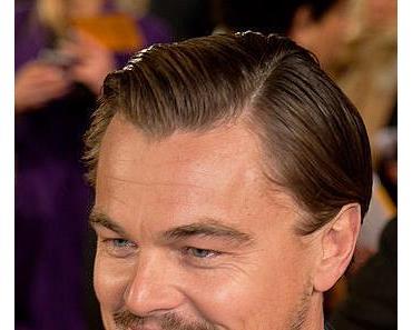 Kino | Jurassic World und Leonardo DiCaprio