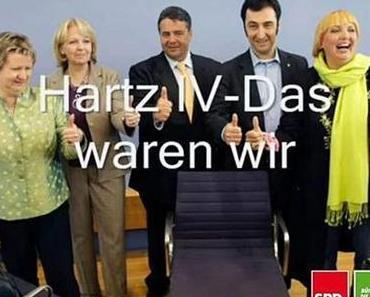 Hartz IV News: Bis zu 1200 Euro pro Jahr für überlange Verfahren – und mehr