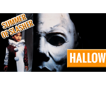 Summer Of Slasher: Halloween 5 - The Revenge Of Michael Myers (1989)
