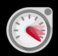 Microsoft Hyperlapse jetzt im Google Play Store laden