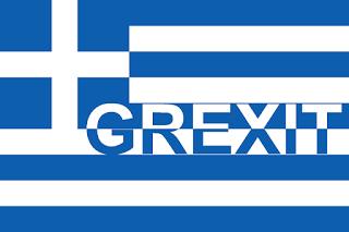 Griechenland pervers oder so läuft das Spiel der Zocker ...