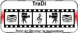 [TraDi] Youtube goes Cinema